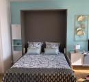 Melisandre-appartement-royan-location-vue-mer-chambre