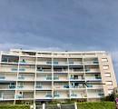 Melisandre-appartement-royan-location-vue-mer-facade-4