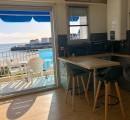 Melisandre-appartement-royan-location-vue-mer-sejour-2