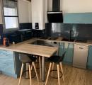 Melisandre-appartement-royan-location-vue-mer-sejour-3
