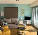 Melisandre-appartement-royan-location-vue-mer-sejour