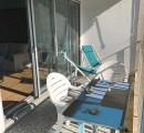 Melisandre-appartement-royan-location-vue-mer-terrasse-2