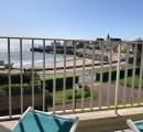 Melisandre-appartement-royan-location-vue-mer-terrasse-3