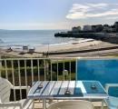 Melisandre-appartement-royan-location-vue-mer-terrasse-4